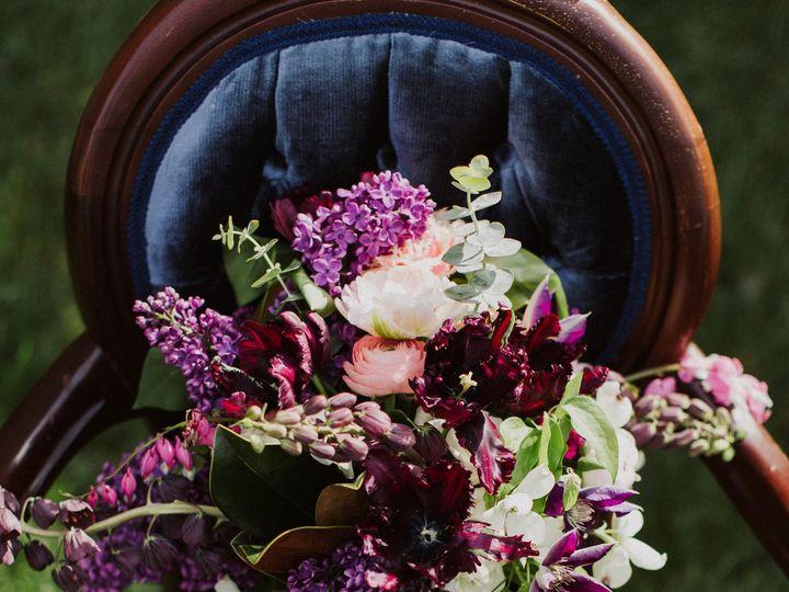 Tmx 1505407458248 73 Hlp9591 Perkasie, PA wedding florist