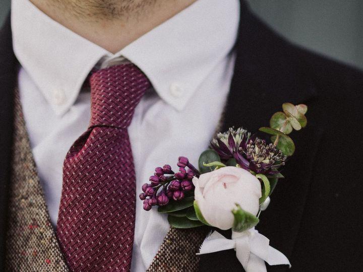 Tmx 1505407489287 90 Hl28055 1 Perkasie, PA wedding florist