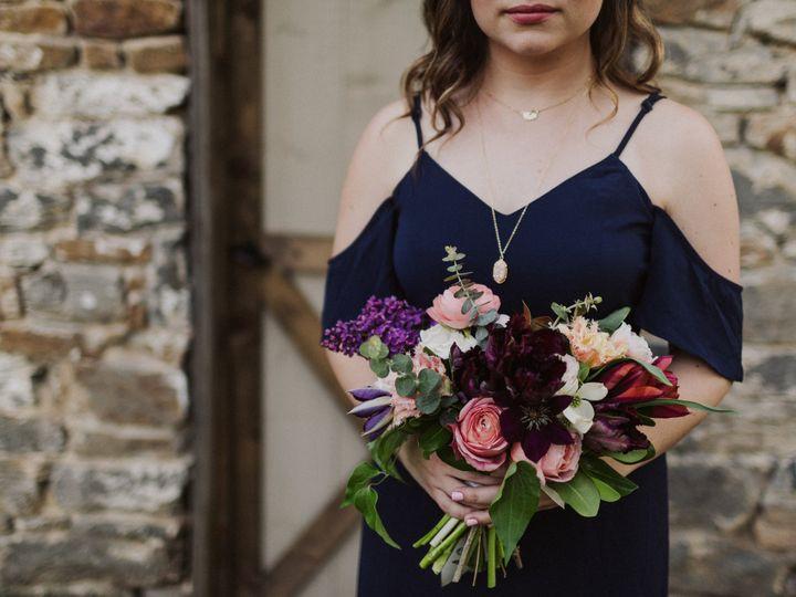 Tmx 1505407521643 272 Hl28191 Perkasie, PA wedding florist