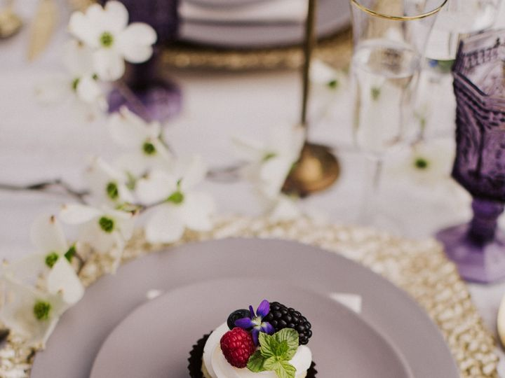 Tmx 1505407561920 315 Hlp9563 Perkasie, PA wedding florist
