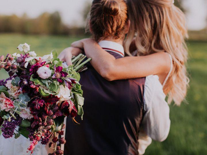 Tmx 1505407640200 334 Hlp0094 Perkasie, PA wedding florist