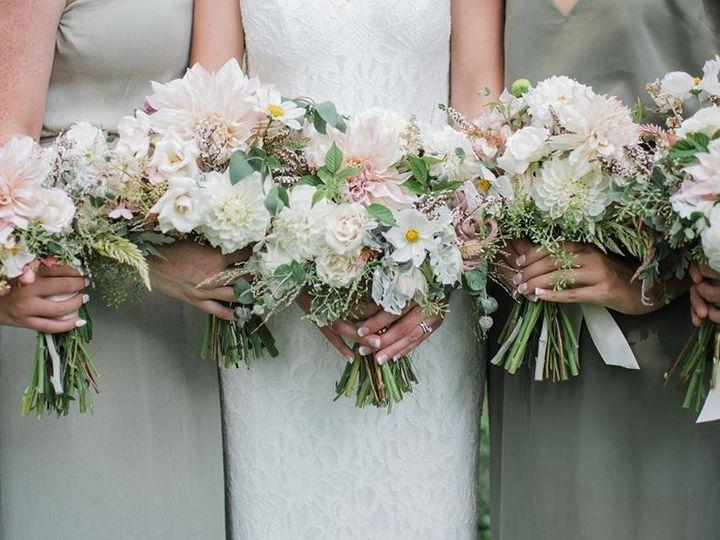 Tmx 1505407711354 2097941610154679337095927260560925n Perkasie, PA wedding florist