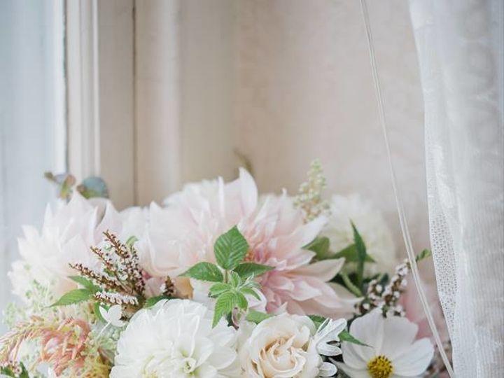 Tmx 1505407740734 2101347610154679295400927725065175n Perkasie, PA wedding florist