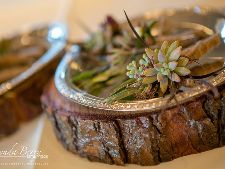 Tmx 1505408296566 Lbp0243 Perkasie, PA wedding florist
