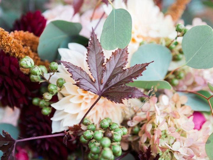 Tmx 1505408590380 Perkasiestyled 1 Perkasie, PA wedding florist