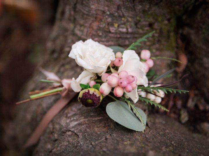 Tmx 1505408891036 Perkasiestyled 194 Perkasie, PA wedding florist