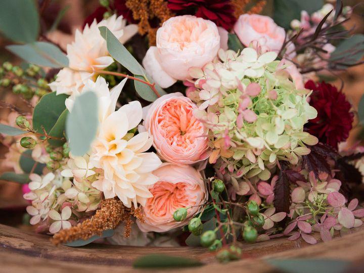 Tmx 1505408944631 Perkasiestyled 200 Perkasie, PA wedding florist