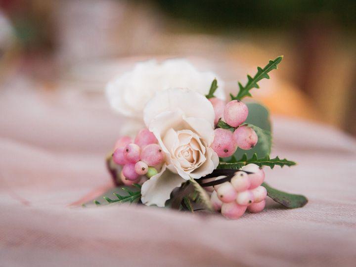 Tmx 1505408960374 Perkasiestyled 208 Perkasie, PA wedding florist