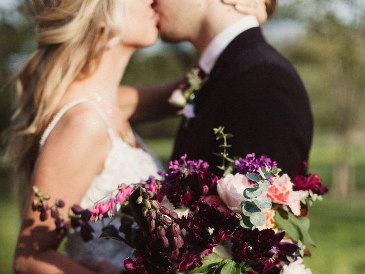 Tmx 1505415735286 81 Hlp9774 Perkasie, PA wedding florist