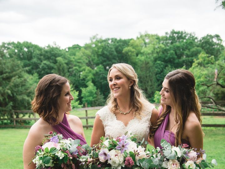 Tmx 1506036390445 Dsc0416sdfg Perkasie, PA wedding florist