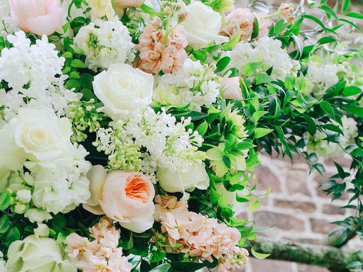 Tmx 35mercerwedding2018 51 954637 Perkasie, PA wedding florist
