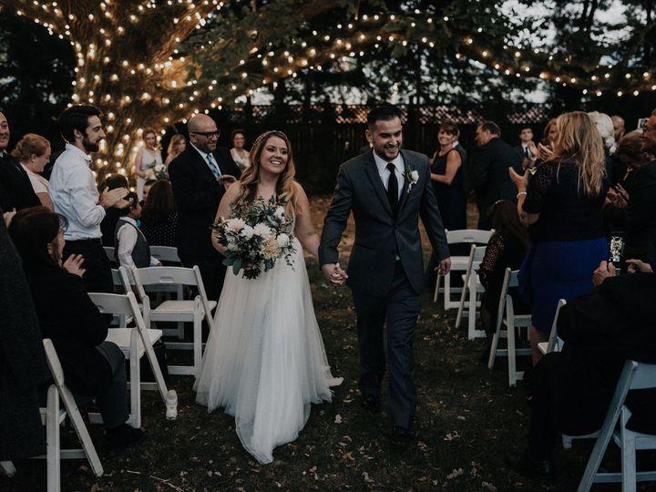 Tmx Aldiemansiondoylestownpennsylvaniaweddingphotos 14 51 954637 Perkasie, PA wedding florist