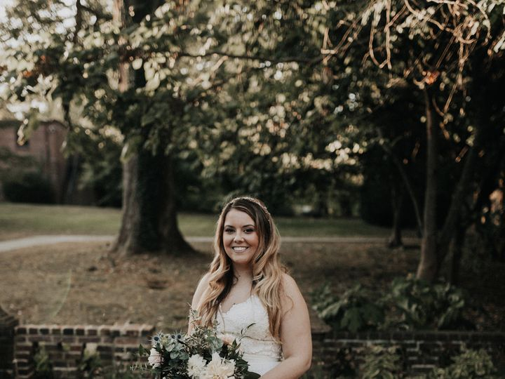 Tmx Aldiemansiondoylestownpennsylvaniaweddingphotos 2 51 954637 Perkasie, PA wedding florist