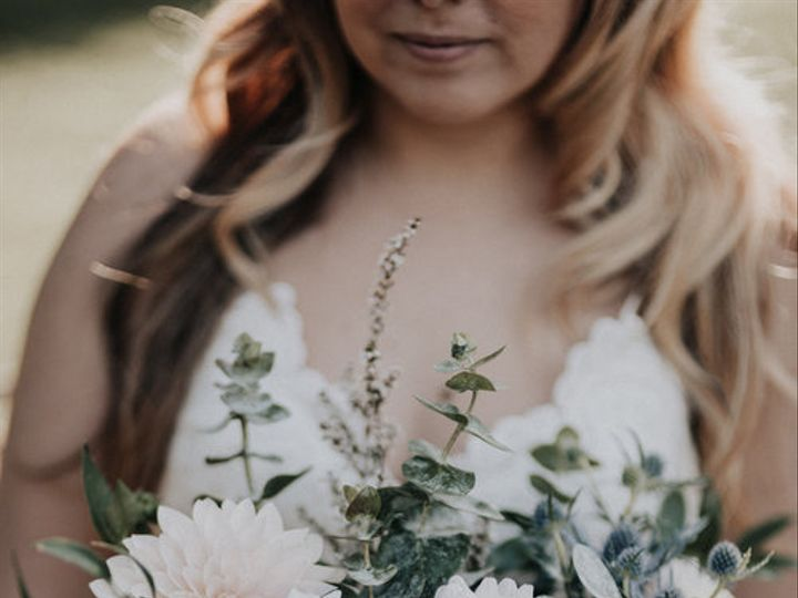 Tmx Aldiemansiondoylestownpennsylvaniaweddingphotos 3 51 954637 V1 Perkasie, PA wedding florist