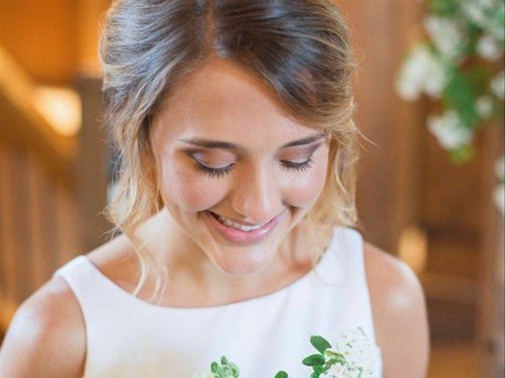 Tmx Creamandwhitebridalbouquet 51 954637 V1 Perkasie, PA wedding florist