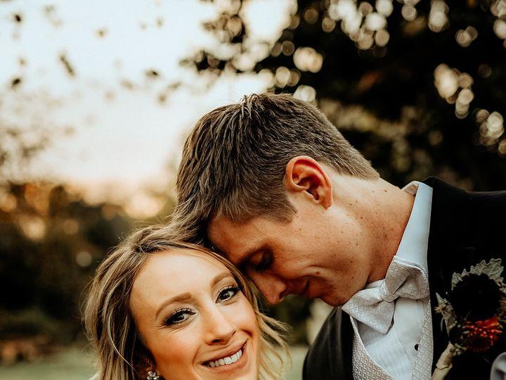 Tmx Fonthill Castle Wedding Ali Kyle 33 51 954637 1571162608 Perkasie, PA wedding florist