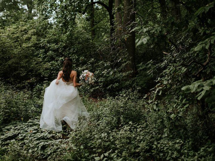 Tmx Image1 51 954637 Perkasie, PA wedding florist