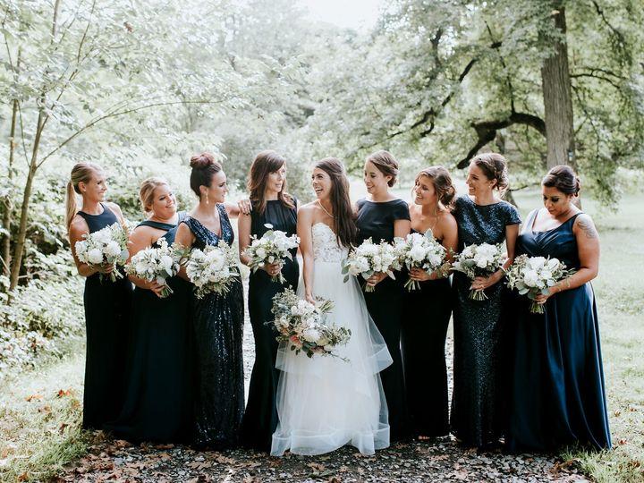 Tmx Image2 51 954637 Perkasie, PA wedding florist