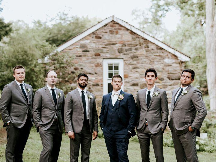Tmx Image4 51 954637 Perkasie, PA wedding florist