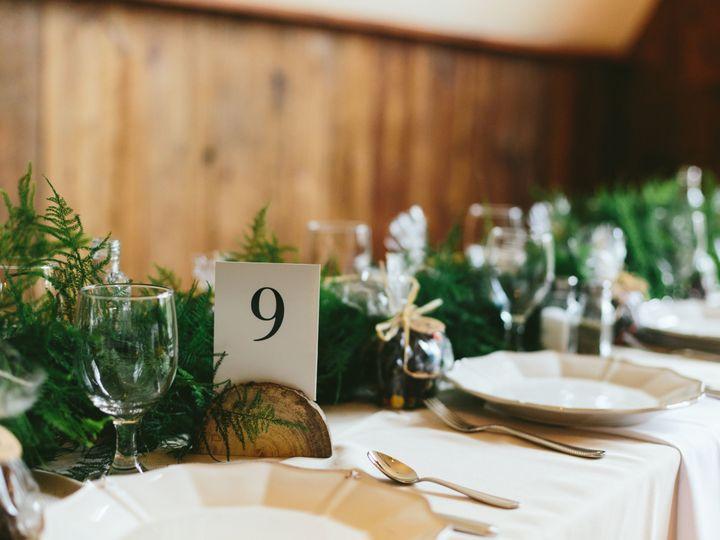 Tmx Img 0006 2 51 954637 Perkasie, PA wedding florist