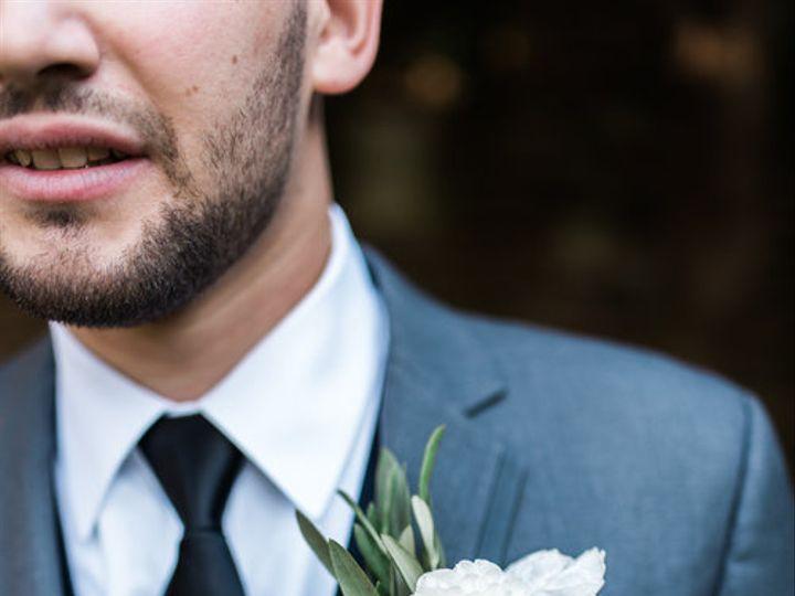 Tmx Img 2846 51 954637 V1 Perkasie, PA wedding florist