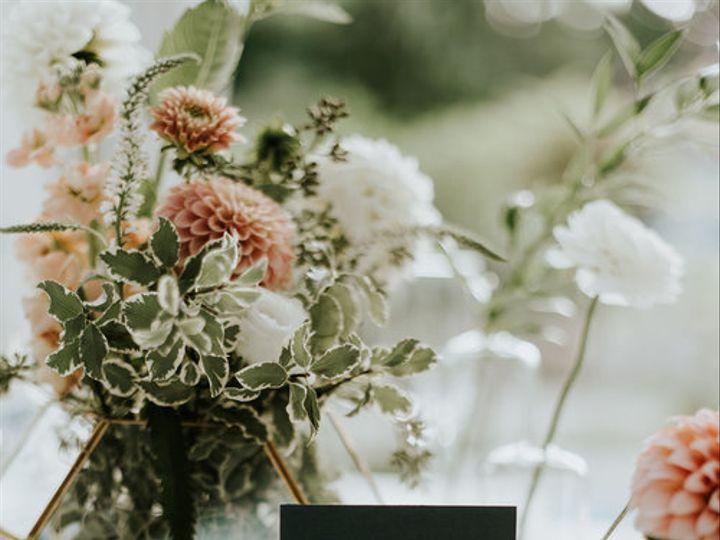 Tmx Img 3207 51 954637 V1 Perkasie, PA wedding florist