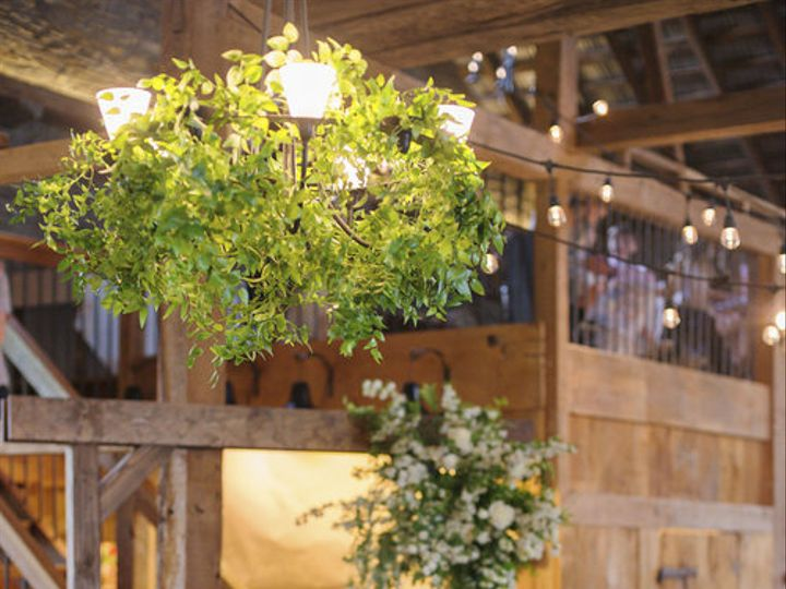 Tmx Kaylanrobbie 179 51 954637 V1 Perkasie, PA wedding florist