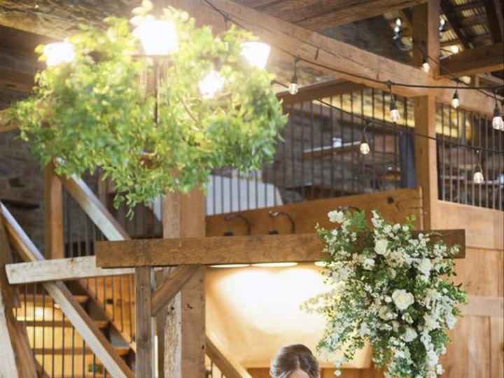 Tmx Kaylanrobbie 693 51 954637 V1 Perkasie, PA wedding florist