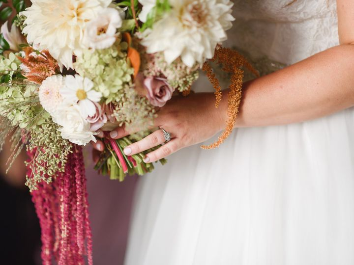 Tmx Lanett Wedding 115 51 954637 Perkasie, PA wedding florist