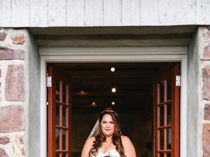 Tmx Lanett Wedding 139 51 954637 V2 Perkasie, PA wedding florist