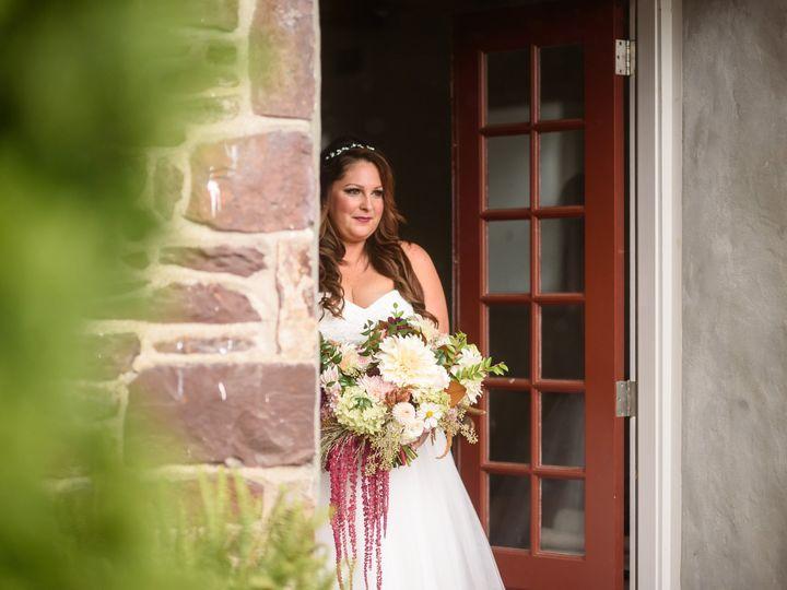 Tmx Lanett Wedding 140 51 954637 Perkasie, PA wedding florist
