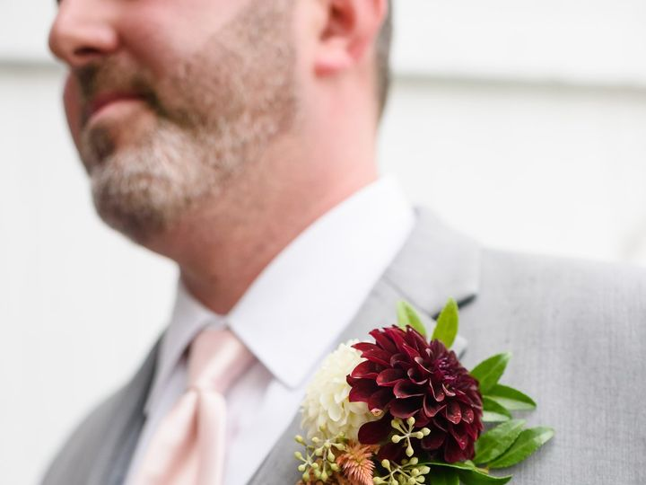 Tmx Lanett Wedding 179 51 954637 Perkasie, PA wedding florist