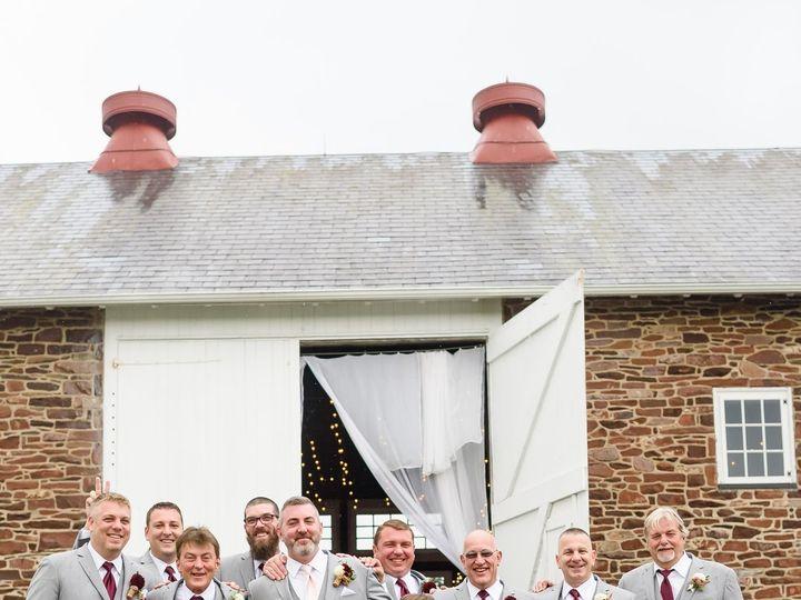 Tmx Lanett Wedding 216 51 954637 Perkasie, PA wedding florist