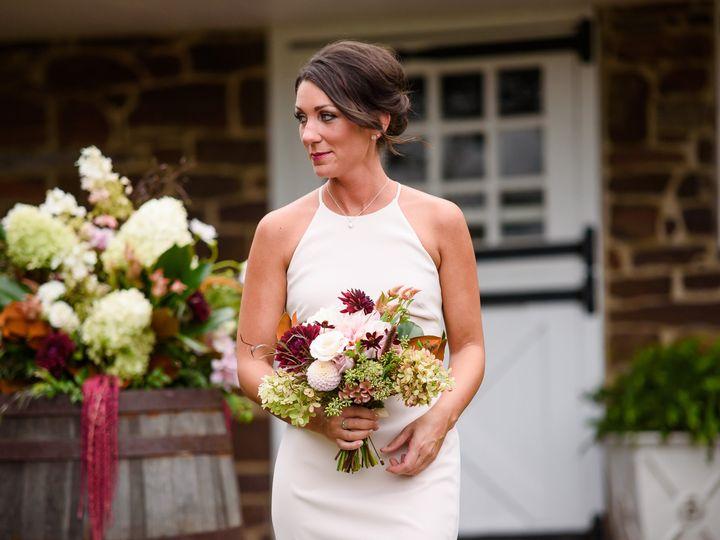 Tmx Lanett Wedding 347 51 954637 Perkasie, PA wedding florist