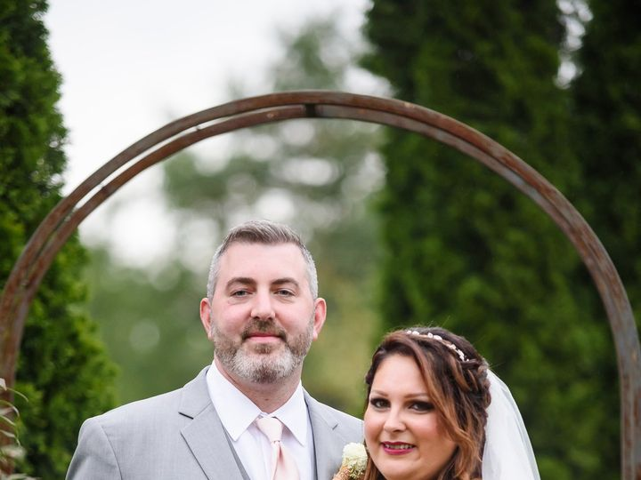 Tmx Lanett Wedding 630 51 954637 Perkasie, PA wedding florist