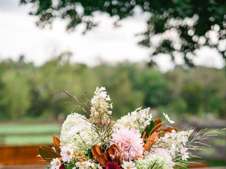 Tmx Lanett Wedding 63 51 954637 V1 Perkasie, PA wedding florist