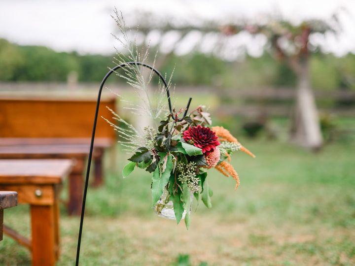 Tmx Lanett Wedding 66 51 954637 Perkasie, PA wedding florist