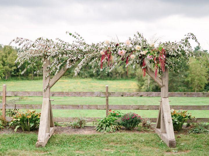 Tmx Lanett Wedding 70 51 954637 Perkasie, PA wedding florist