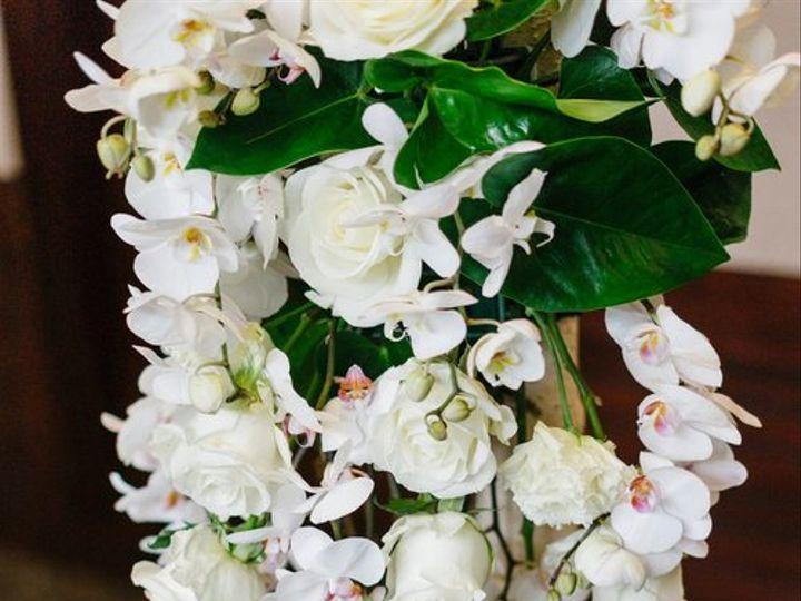 Tmx Orchidweddingarbor 51 954637 V1 Perkasie, PA wedding florist