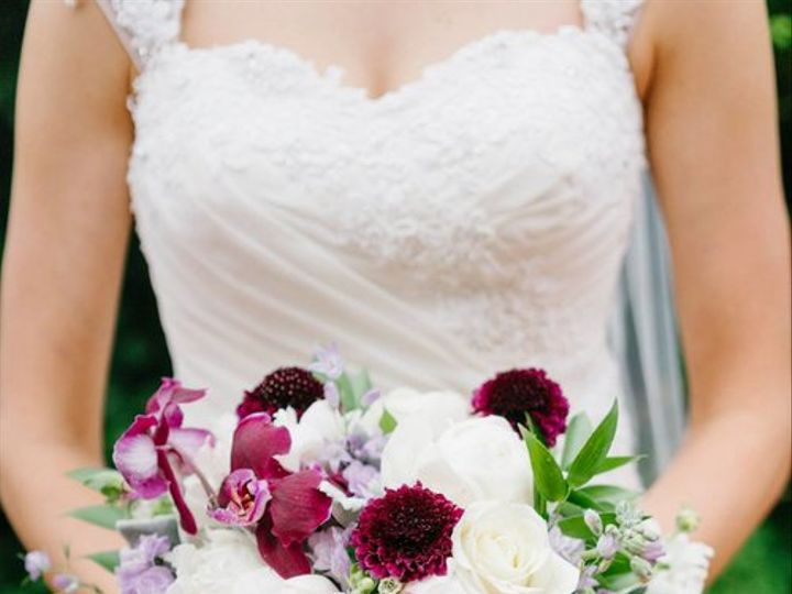 Tmx Orchidweddingbouquet 51 954637 V1 Perkasie, PA wedding florist