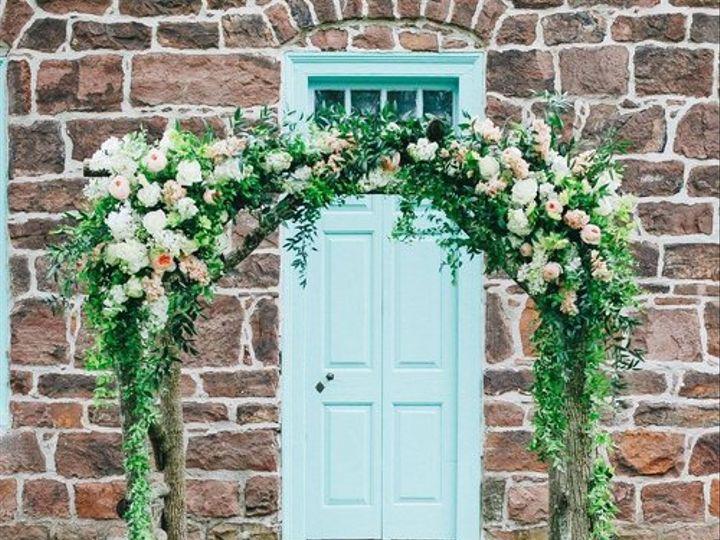 Tmx Summerfloralweddingarbor 1 51 954637 V1 Perkasie, PA wedding florist