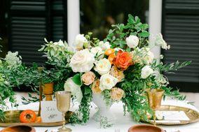 LOVELILY FLOWERS