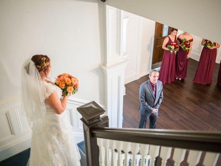 Tmx 0144 3508145 51 1074637 1573074112 East Providence, RI wedding venue