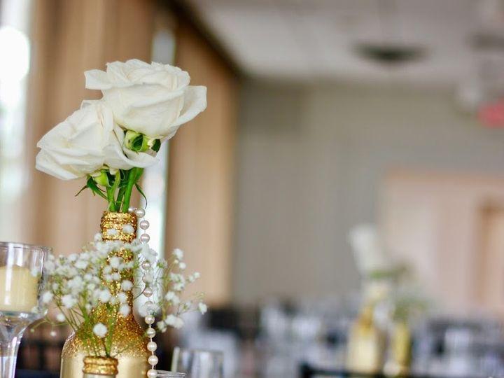 Tmx Img 3477 51 1074637 1564084155 East Providence, RI wedding venue