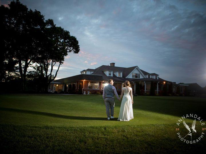 Tmx Wedding 1 51 1074637 1569358298 East Providence, RI wedding venue