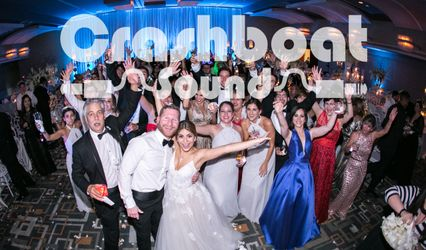 Crashboat Sound 1