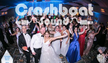 Crashboat Sound