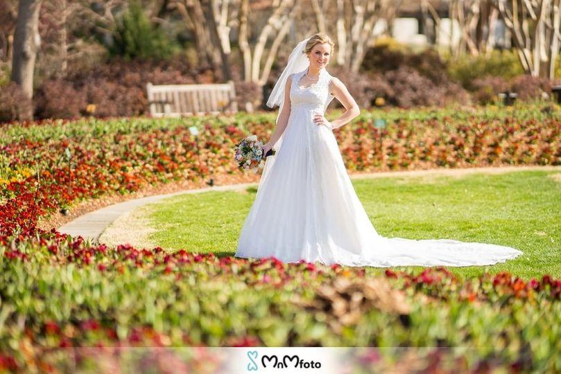 Dallas wedding venues