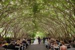 Dallas Arboretum image