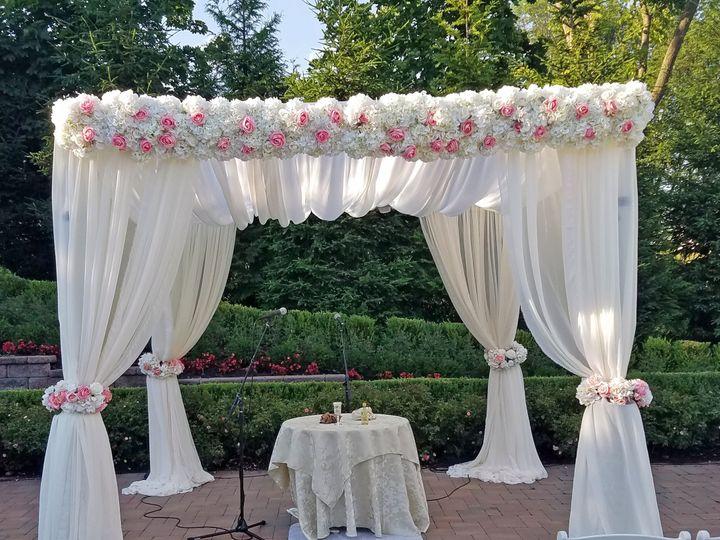 Tmx 1468316037228 20160618183815edited 1 Mahwah wedding florist